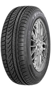 Dunlop SP Winter Response 2 165/70 R14 85T XL