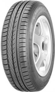 Goodyear DuraGrip 175/65 R14 82T FIAT 500 312