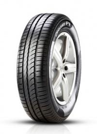 Pirelli Cinturato P1 185/65 R14 86H ECOIMPACT