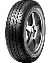 Bridgestone B 250 195/65 R15 91T OPEL Astra