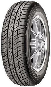 Michelin Energy E3B 155/65 R14 75T RENAULT Twingo AH, RENAULT Twingo C06, RENAULT Twingo N