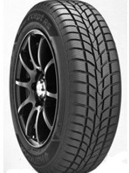 Hankook i*cept RS W442 145/80 R13 75T