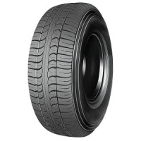 Infinity INF 030 155/65 R13 73T