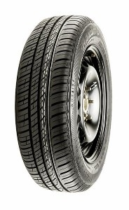 Barum Brillantis 2 165/70 R14 85T XL