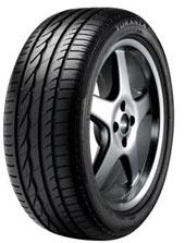 Bridgestone Turanza ER 300-2 RFT 195/55 R16 87V runflat, *, ochrana ráfku MFS MINI Mini