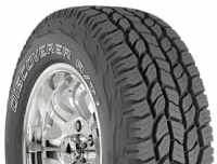 Cooper DISCOVERER AT3 235/75 R16 108T OWL