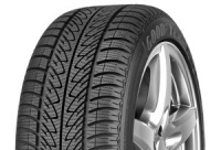 Goodyear UltraGrip 8 Performance 215/55 R16 97H XL