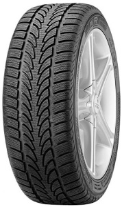 Continental PremiumContact 2 225/55 R16 95W *
