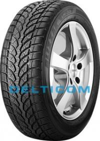 Bridgestone Blizzak LM-32S 225/45 R17 91H