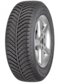 Goodyear Vector 4 Seasons 205/55 R16 94V XL SEAT Leon , VOLKSWAGEN Eos , VOLKSWAGEN Golf VII , VOLKSWAGEN Passat , VOLKSWAGEN Touran
