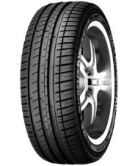 Michelin Pilot Sport 3 215/45 R16 90V XL ochrana ráfku FSL, AO AUDI A1 8X