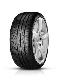 Pirelli W 210 SottoZero S2 215/55 R16 97H XL VOLVO S60 R, VOLVO V60 , VW Passat