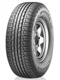 Kumho KL16 235/75 R16 108H SSANGYONG Actyon , SSANGYONG Kyron