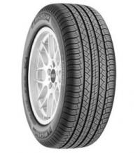 Michelin Latitude Tour 225/65 R17 102T GRNX HONDA CR-V RD1, HONDA CR-V RD3, HONDA CR-V RD8, HONDA CR-V RD9, HONDA CR-V RE5, HONDA CR-V RE5A, HONDA CR-