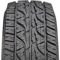 Dunlop Grandtrek AT 3 225/70 R17 108S XL