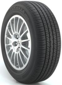 Bridgestone Turanza ER 30 235/60 R17 102H KIA Carnival