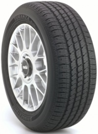 Bridgestone Turanza EL 42 235/50 R18 97H , * BMW X3