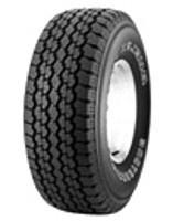 Bridgestone Dueler 840 265/70 R16 112S