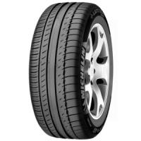 Michelin Latitude Sport 225/60 R18 100H ochrana ráfku FSL HONDA CR-V RD1, HONDA CR-V RD3, HONDA CR-V RD8, HONDA CR-V RD9, HONDA CR-V RE5, HONDA CR-V R