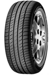Michelin Primacy HP 245/45 R17 95Y ochrana ráfku FSL, AO, GRNX