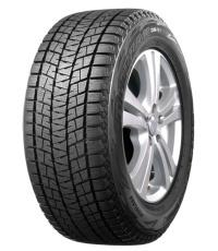 Bridgestone Blizzak DM V1 235/60 R18 107R XL RBT