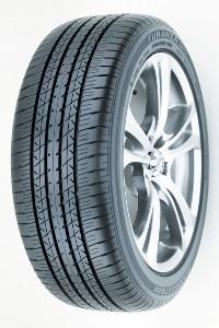 Bridgestone Turanza ER 33 235/50 R18 97W LEXUS LS F1, LEXUS LS F2, LEXUS LS F3, LEXUS LS F4a, LEXUS LS HF4a