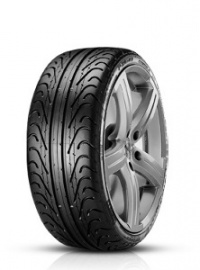 Pirelli P Zero Corsa Direzionale 225/35 ZR19 84Y FERRARI F 360 Challenge F131, FERRARI F 360 Modena F131, FERRARI F 360 Spider F131