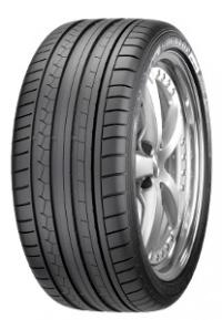Dunlop SP Sport Maxx GT 285/35 ZR18 101Y XL