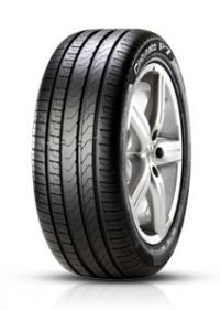 Pirelli Cinturato P7 runflat 255/45 R18 99W *, , ECOIMPACT, runflat, ochrana ráfku MFS BMW 3 Gran Turismo