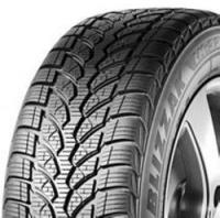 Bridgestone Blizzak LM-32 175/65 R14C 90/88T 6PR