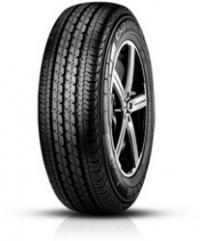 Pirelli Chrono 2 205/70 R15C 106/104R ECOIMPACT
