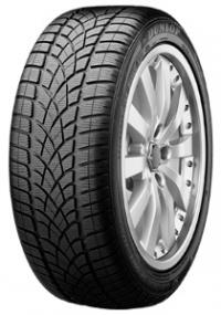 Dunlop Econodrive 195/60 R16C 99/97H