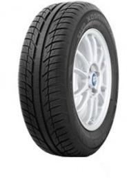 Toyo Snowprox S943 195/60 R16C 99/97H