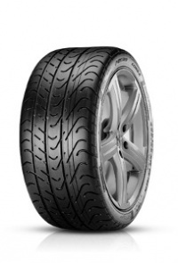 Pirelli P Zero Corsa Asimmetrico 285/35 ZR19 99Y rechts, ochrana ráfku MFS BMW 6 Cabrio , BMW 6 Coupe , BMW 6 Gran Coupe , FERRARI F 360 Challenge F13