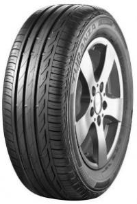 Bridgestone Turanza T001 RFT 225/55 R17 97W runflat, * BMW 3 Gran Turismo