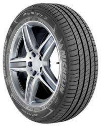 Michelin Primacy 3 205/55 R16 91H ochrana ráfku FSL