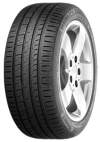Barum Bravuris 3HM 205/55 R16 91Y