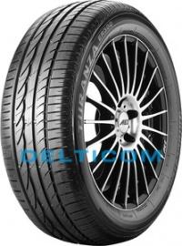 Bridgestone Turanza ER 300A RFT 205/55 R16 91W runflat, * BMW 1 5T