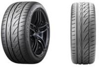 Bridgestone Potenza Adrenalin RE002 205/50 R17 93W XL