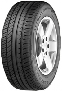 General Altimax Comfort 215/65 R15 96T