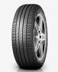 Michelin Primacy 3 ZP 205/55 R16 91V runflat