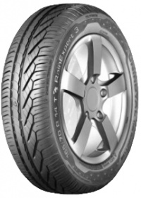 Uniroyal RainExpert 3 195/65 R15 95T XL