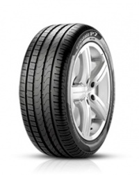 Pirelli Cinturato P7 Blue 225/45 R17 91V AO, ochrana ráfku MFS AUDI A3
