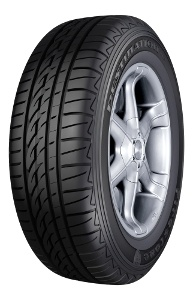 Firestone Destination HP 265/70 R15 112T