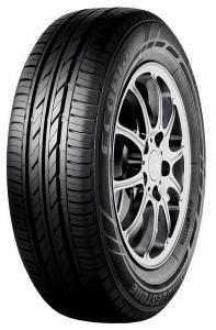 Bridgestone EP150 ECO 195/65 R15 91T