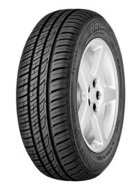 Barum BRILLANTIS 2 185/65 R15 88T