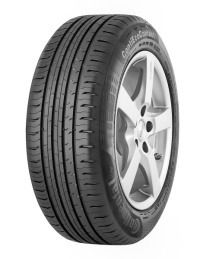 Continental ECO 5 185/65 R15 88T