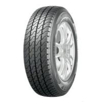 Dunlop ECONODRIVE 175/70 R14 C 95T