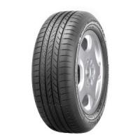 Dunlop BLURESPONSE 185/60 R14 82H