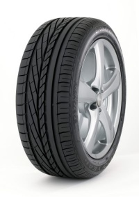 Goodyear EXCELLENCE MO 215/45 R17 87V